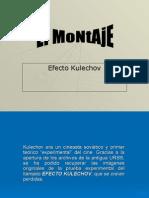 122509-ElMontaje