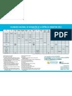 calendario-vacunacion2011