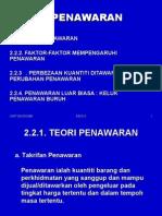 2.2_penawaran