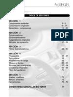 Catalogo-REGEL-Automocion
