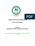 Consultation Draft Constitution English1