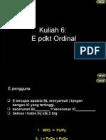 6.E_ordinal