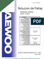 Solucion Fallas CN-001 Final