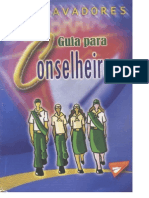 Guia Para Conselheiro[1]