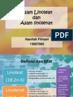 Asam+Linoleat+Dan+Linolenat