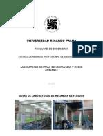 GUIA-LABORATORIO-MEC[1].-FLUIDOS