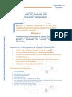 Plan de Estudios Impuestose90a3