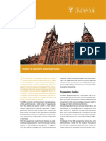 ProgrammePDF_MBAspec