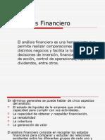 elanlisisfinanciero-090817211228-phpapp01
