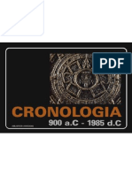 cronologia2