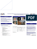 Extubation_protocol_poster[1] WITH PICTURES v2