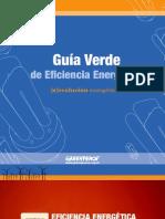 guia_verde_eficiencia_2011 (1)