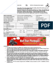 1703126 BSB KYN 01028 14-6-2012 LAL DHEGAL PRASAD P15