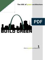 IAC2 Green Architecture 2011
