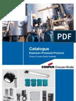 CCH 06-2010 Catalogue