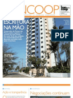 jornal novembro 2008
