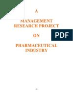 Pharma Mrp 1