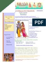 Rama Revealed Pdf