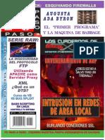 Revista Hack x Crack 11
