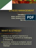 Stress Management.zz