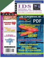 Revista Hack X Crack 19