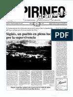 19921113_EPA_Muros_Sigüés