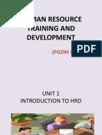 HRT&D-1