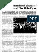 19960126 EPA Alegaciones PHN