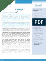 True Image Virtual Edition Datasheet.en