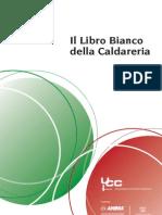 LIBRO_Caldareria