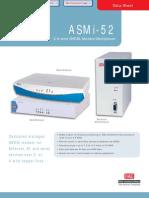 ASMi-52
