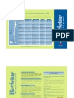 PDF Reciclaje