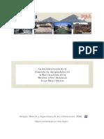La-documentación-de-la-Comisión-de-Antigüedades-de-la-Real-Academia-de-la-Historia-sobre-Andalucía