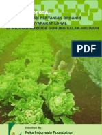 Proposal Pertanian Organik_2