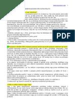 MPP skripta 152