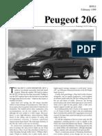 plugin-PEUGEOT-206-1.4LX_5_DOOR-FEB1999-FULLTEST