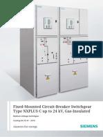 Siemens Nxplus Ha 35 41 En