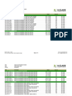 aclass_acc_prices_2012_V1