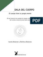 mandaladelcuerpo_fragmento