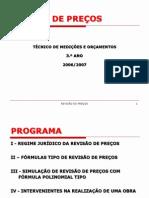 revisao preços-_programa_e_legislação[1]