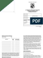20080213filemdi2.Uscg Chem Inspect Book
