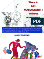 Project Monitoring Evaluation Sr 1223744598885201 9