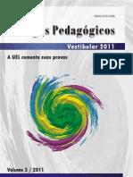 RevistaDialogosPedagogicos