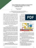 ITS Undergraduate 10423 Paper
