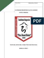 Cui 2012 Fisica PDF