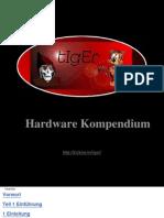 Hardware Kompendium