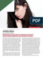Auxmagazine_n50 (Dragged) 2
