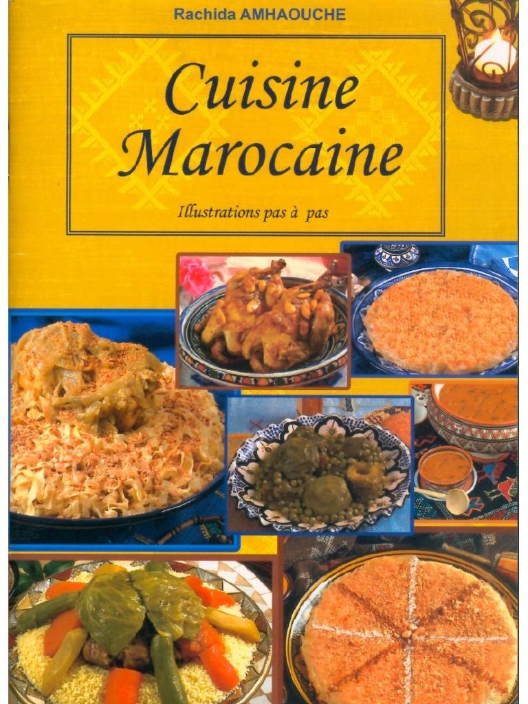 Cuisine Marocaine Free Downloads  Cuisine Marocaine Free