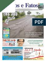 EDIÇÃO 770 30 03 12 OnLine