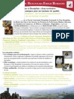 66 Plaquette Cooperation Beaujolais Romagne[1]